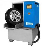 Автоматическая мойка для колес мод. Wulkan 300H