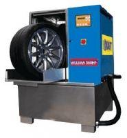 Автоматическая мойка для колес мод. Wulkan 360 P