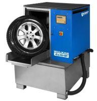 Автоматическая мойка для колес мод. Wulkan 4x4 HP