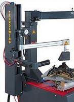 Вспомогательное устройство для п/автоматических шиномонтажных станков мод. Technoswing