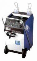 Установка обслуживания тормозной системы модель S 30-60 пр-ль ROMESS