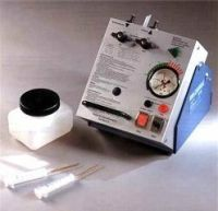Устройство тестирования тормозной жидкости модель Aqua 10 пр-ль  ROMESS