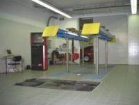 Плунжерный подъемник QE-50.19BA526 SLIFT (Германия)