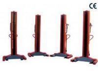 Подкатные колонны   LTW854C+4 Werther-OMA (Италия)