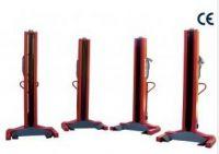 Подкатные колонны   LTW854C+6 Werther-OMA (Италия)