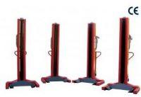 Подкатные колонны  LTW1004C+4 Werther-OMA (Италия)