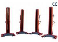 Подкатные колонны  LTW1004C+6 Werther-OMA (Италия)