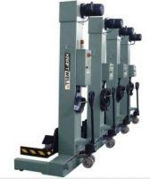 Подкатные колонны  F20-4B-7.5 KraftWell (КНР)