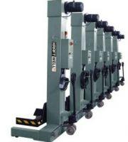 Подкатные колонны  F20-6B-7.5 KraftWell (КНР)