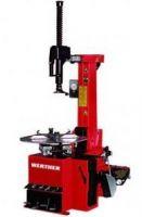 Шиномонтажный автоматический станок Titanium300/24IT Werther-OMA (Италия)