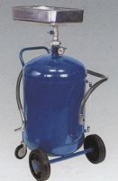Маслосборное оборудование мод.  830-841 ОМА