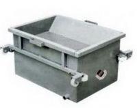 Емкость для сбора масла 1841.K3 APAC (Италия)