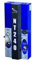 Стационарный генератор азота NT12 TOP - SPIN (Италия)