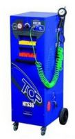 Мобильный генератор азота NTS12 TOP - SPIN (Италия)
