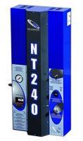 Стационарный генератор азота NT36 TOP - SPIN (Италия)