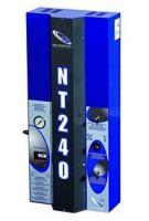 Стационарный генератор азота NT240 TOP - SPIN (Италия)