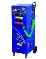 Мобильный генератор азота NTS240 TOP - SPIN (Италия)