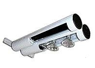 Лампа колориста (EtMan) Compact