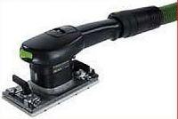 Эксцентриковая шлифмашинка (Festool) LRS93 G