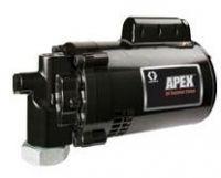 Перекачивающий насос для антифриза и масла APEX