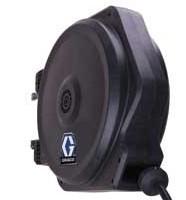 Шланговый барабан LD Series
