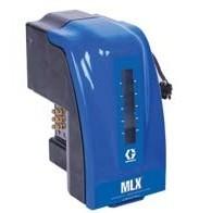 Система смазки MLX