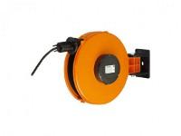 Инерционный кабельный барабан FT 350.0500.02
