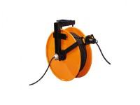 Инерционный кабельный барабан FT 046.0333