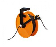 Инерционный кабельный барабан FT 046.0725