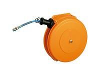 Шланговый барабан EST 265A.0608
