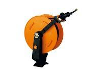 Шланговый барабан высоконапорный ST 038HD.0615