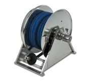 Шланговый барабан VA 5.10.08 Вода от 90 °С до 200 °С