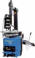 Автоматический шиномонтажный станок HOFMANN Monty 3300-24 2-speed