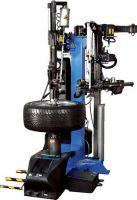 Автоматический шиномонтажный станок HOFMANN Monty Universal-2