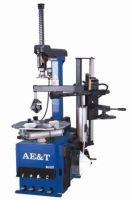 Автоматический шиномонтажный станок AE&T BL533IT+ACAP2002 (380В)