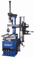 Автоматический шиномонтажный станок AE&T BL533+ACAP2002 (380В)