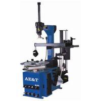 Автоматический шиномонтажный станок AE&T BL555+ACAP2007 (380В)