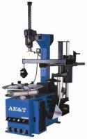 Автоматический шиномонтажный станок AE&T BL555IT+ACAP2007 (380В)