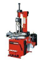 Автоматический шиномонтажный станок HUNTER TCX525GP-2-1
