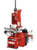 Автоматический шиномонтажный станок HUNTER TCX550GP-2-1-U