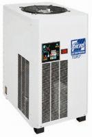 Осушитель холодильного типа модель TDRY 32 пр-ль FIAC (Италия)