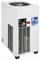 Осушитель холодильного типа модель TDRY 63 пр-ль FIAC (Италия)