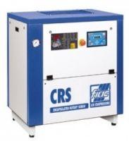 Винтовой компрессор пр-сть 950 л/мин модель CRS 10 пр-ль FIAC (Италия-Беларусь)