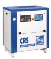 Винтовой компрессор пр-сть 1380 л/мин модель CRS 15E пр-ль FIAC (Италия-Беларусь)