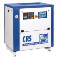 Винтовой компрессор пр-сть 1805 л/мин модель CRS 20 пр-ль FIAC (Италия-Беларусь)