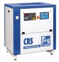 Винтовой компрессор пр-сть 1500 л/мин модель CRS 20 (16 атмос.) пр-ль FIAC (Италия-Беларусь)