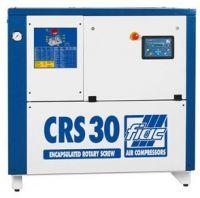 Винтовой компрессор пр-сть 3190 л/мин модель CRS 30 пр-ль FIAC (Италия-Беларусь)