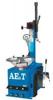 Станок шиномонтажный полуавтоматический AE&T 850 (220В/380В)