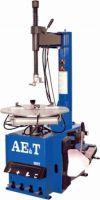 Станок шиномонтажный полуавтоматический AE&T 890IT (380В)