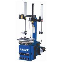 Станок шиномонтажный полуавтоматический AE&T BL548IT (380В)